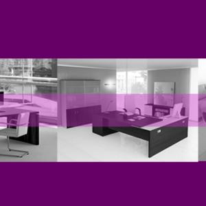 Renta de consultorios equipados for Renta de oficinas amuebladas