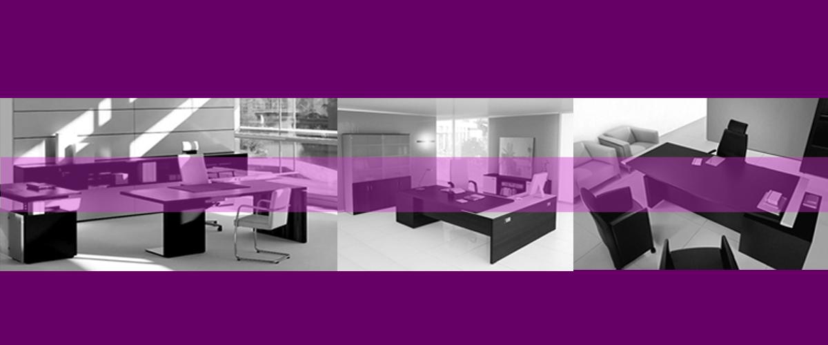Renta de oficinas guadalajara renta de oficinas amuebladas for Alquiler de oficinas en oviedo